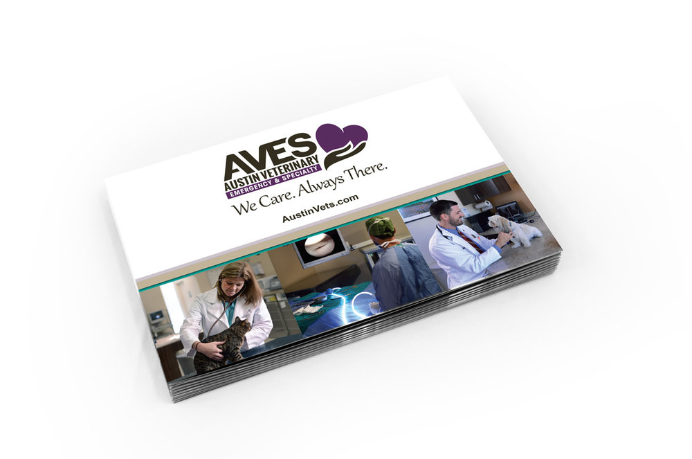 AVES_Hospital-Wide-Brochure.jpeg