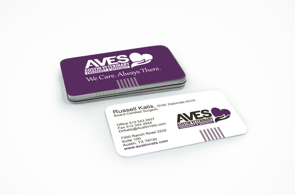 AVES-BusinessCards-1.jpeg