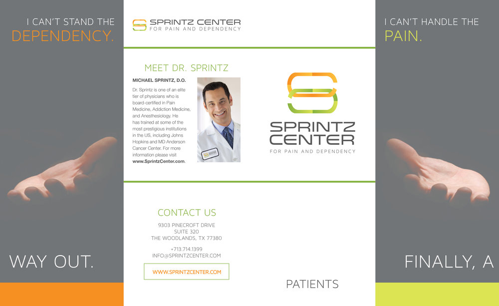 Sprintz-PatientBro-011414_Part1.jpg
