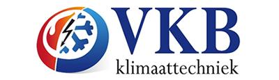 info@vkb-klimaattechniek.nl
