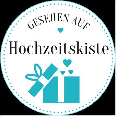 hochzeitskiste-badge.png