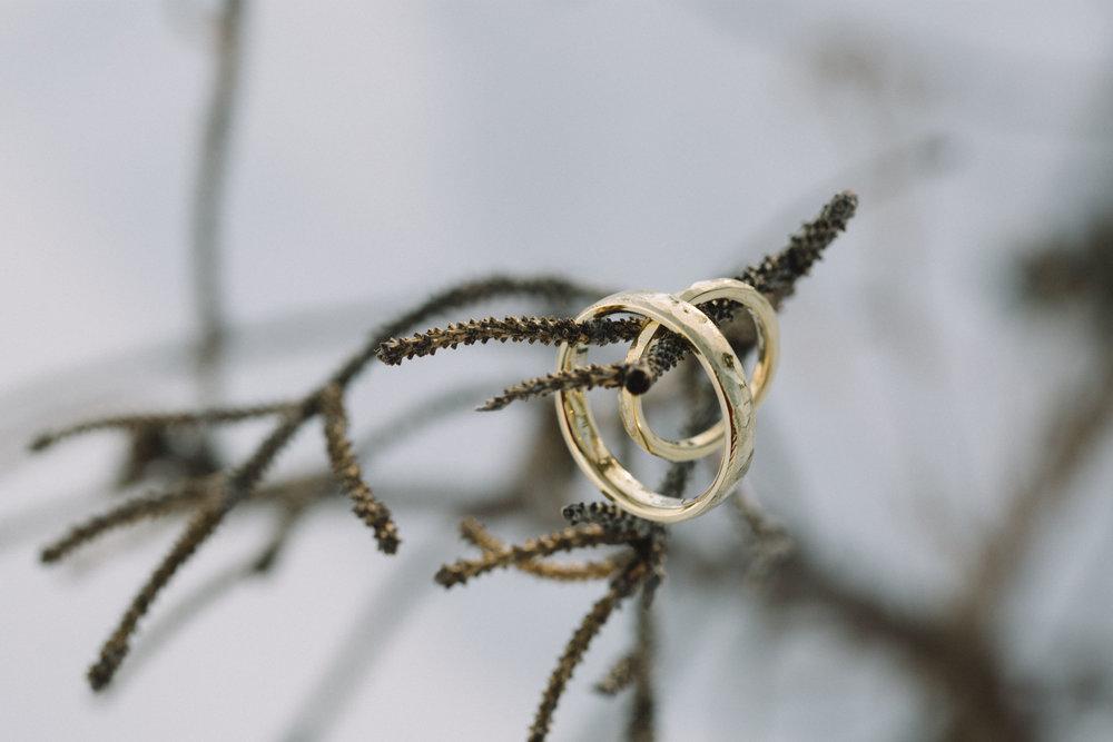Moutain Winter Wedding-02.jpg
