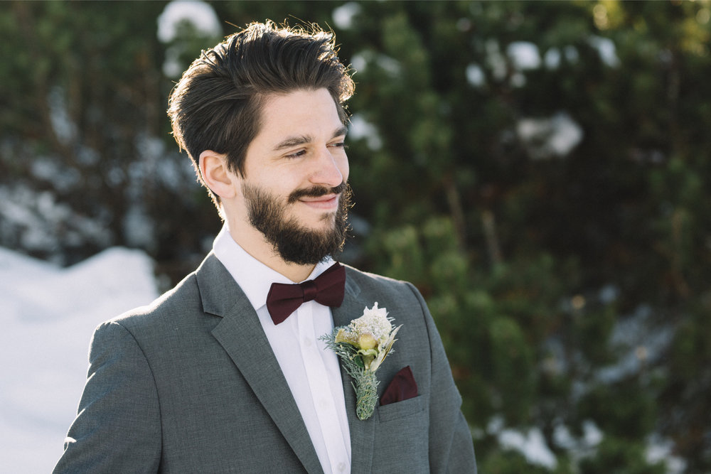 Moutain Winter Wedding-10.jpg