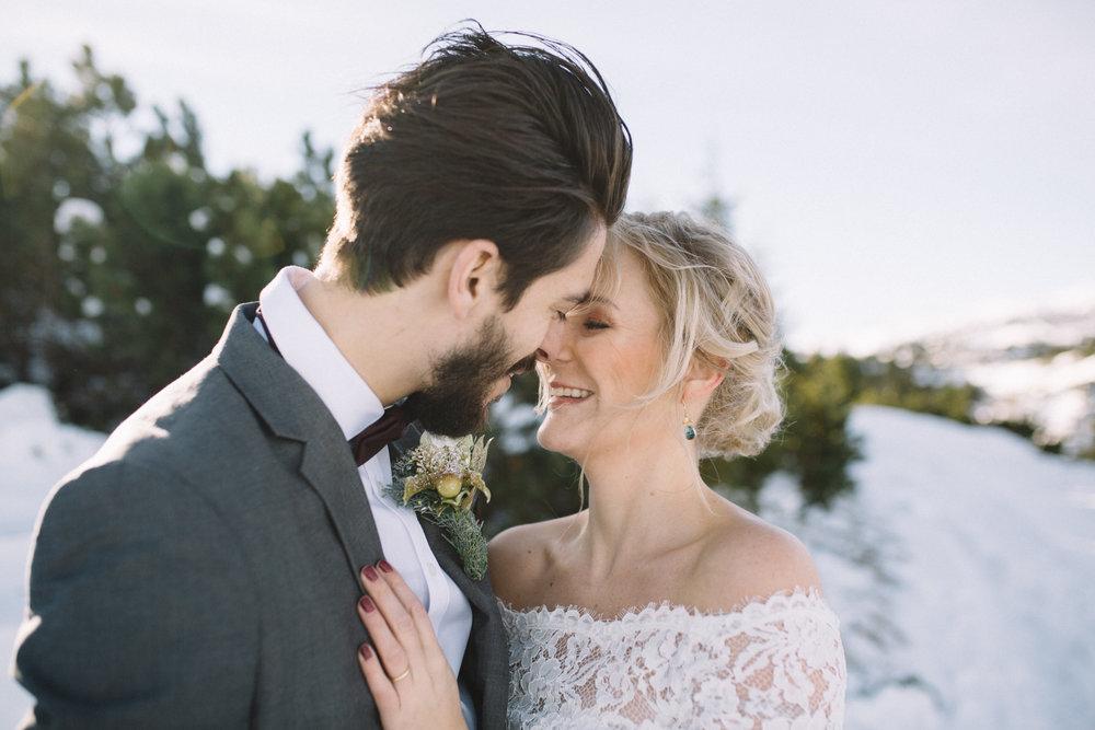 Moutain Winter Wedding-13.jpg