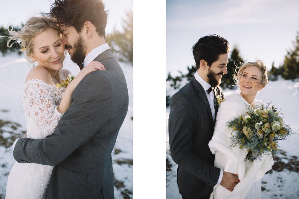 Moutain Winter Wedding-18.jpg