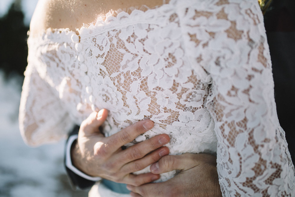 Moutain Winter Wedding-21.jpg