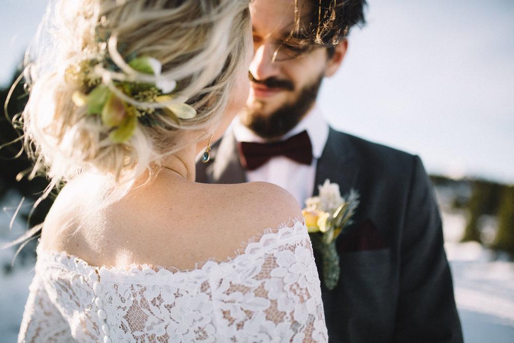 Moutain Winter Wedding-22.jpg