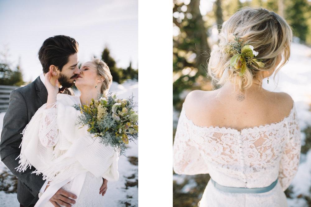 Moutain Winter Wedding-25.jpg