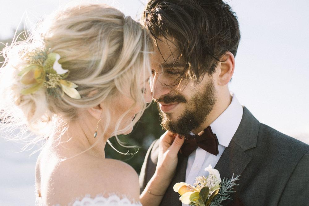 Moutain Winter Wedding-24.jpg