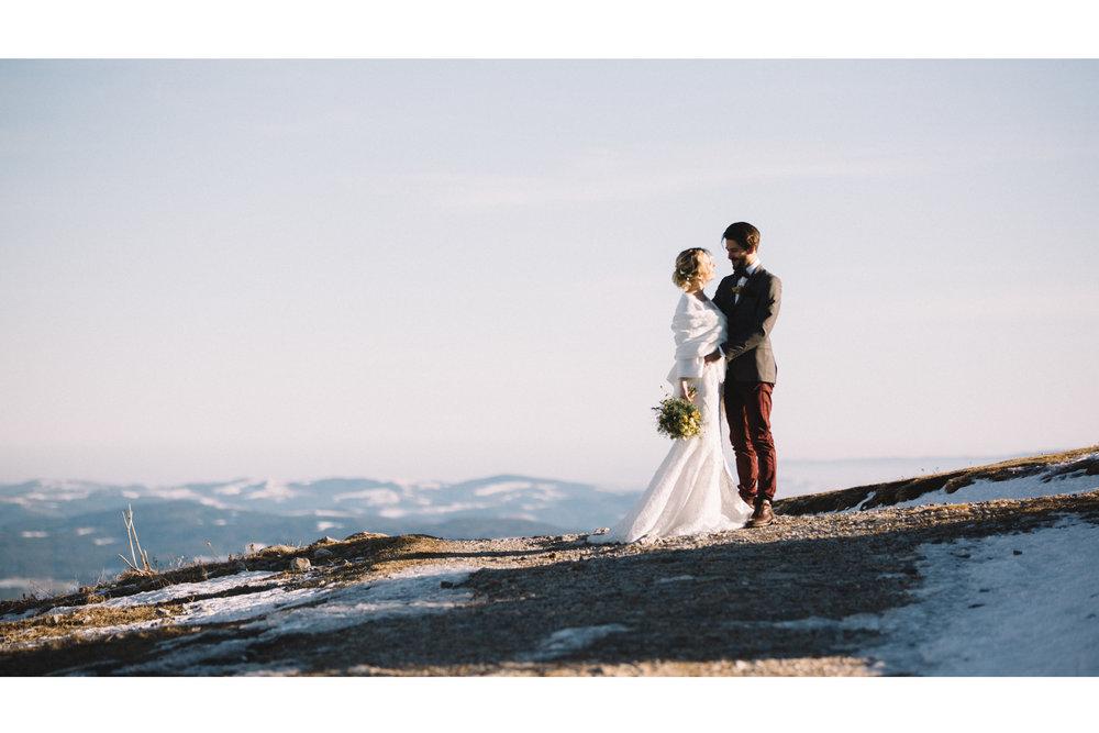 Moutain Winter Wedding-31.jpg