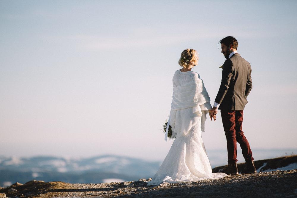 Moutain Winter Wedding-33.jpg
