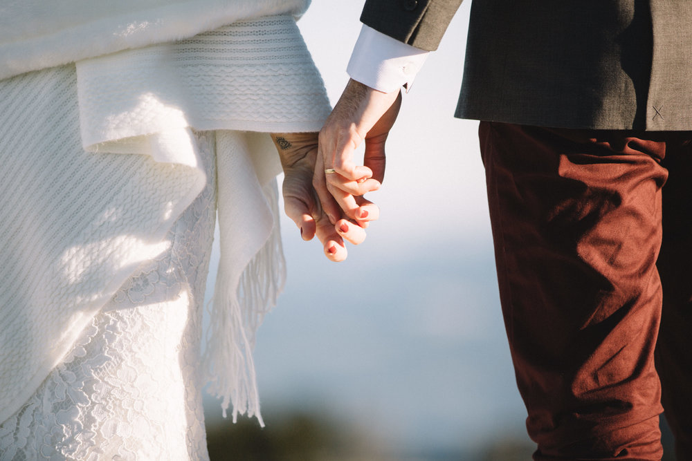 Moutain Winter Wedding-32.jpg