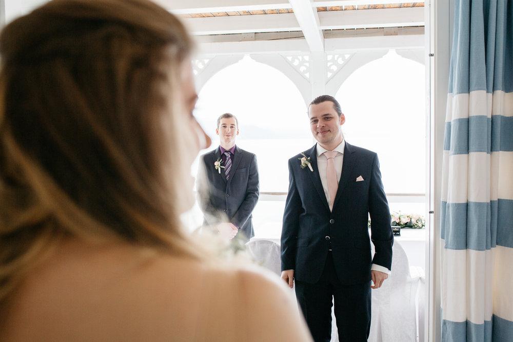 spring_lake_wedding_in_white_rose-02.jpg