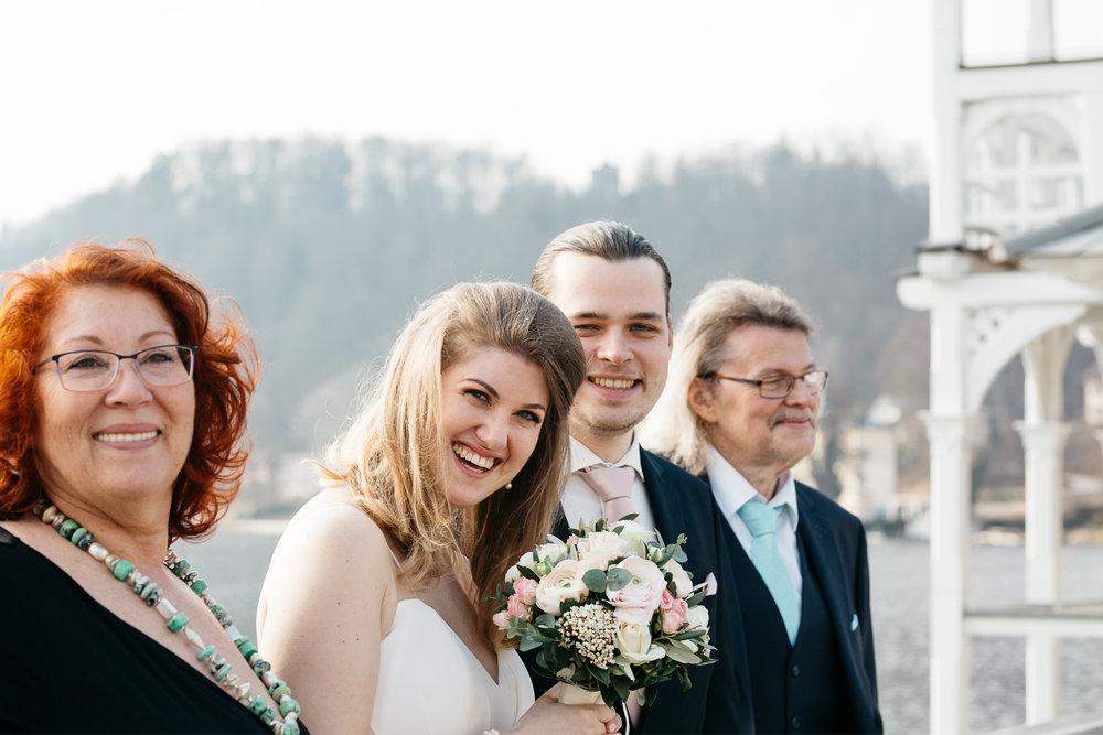 spring_lake_wedding_in_white_rose-14.jpg