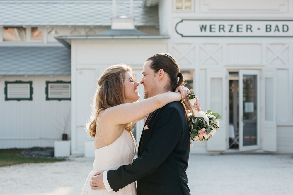 spring_lake_wedding_in_white_rose-22.jpg