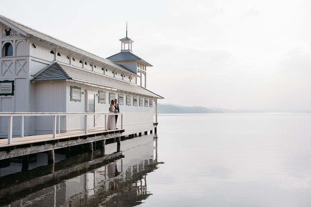 spring_lake_wedding_in_white_rose-23.jpg