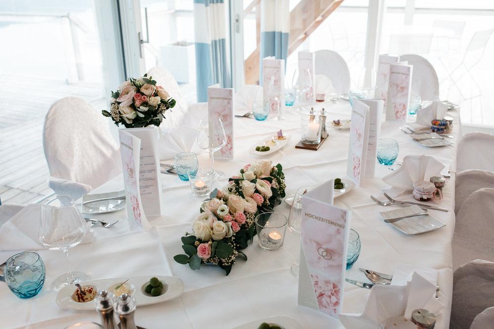 spring_lake_wedding_in_white_rose-28.jpg
