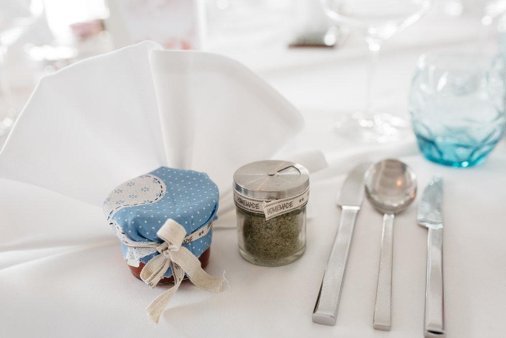 spring_lake_wedding_in_white_rose-30.jpg