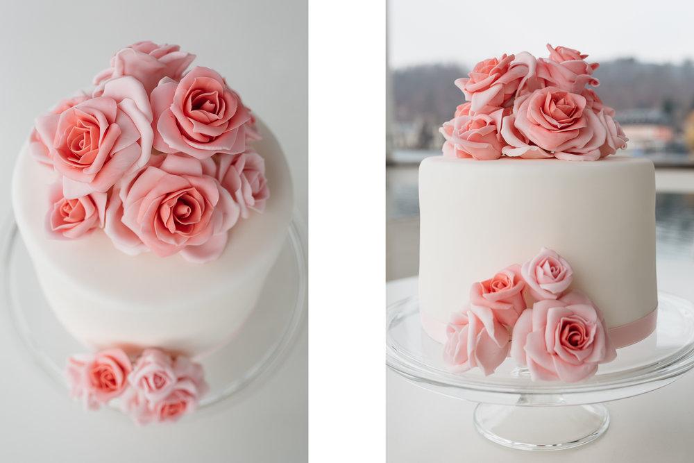 spring_lake_wedding_in_white_rose-29.jpg