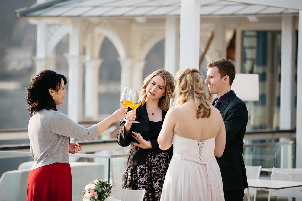 spring_lake_wedding_in_white_rose-24.jpg