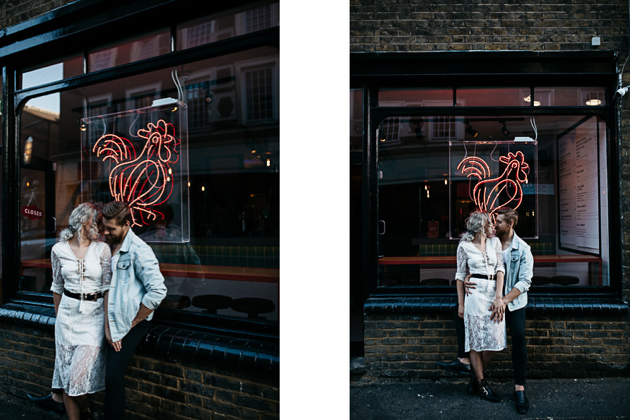 urban_boho_engagement_couple_photoshoot_London-03.jpg