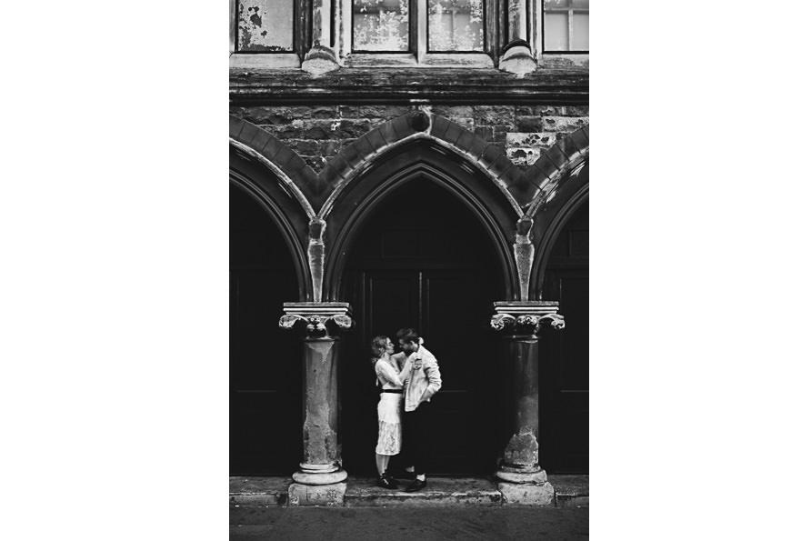 urban_boho_engagement_couple_photoshoot_London-09.jpg