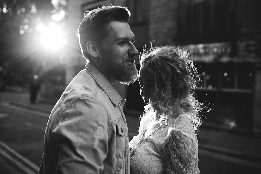 urban_boho_engagement_couple_photoshoot_London-13.jpg