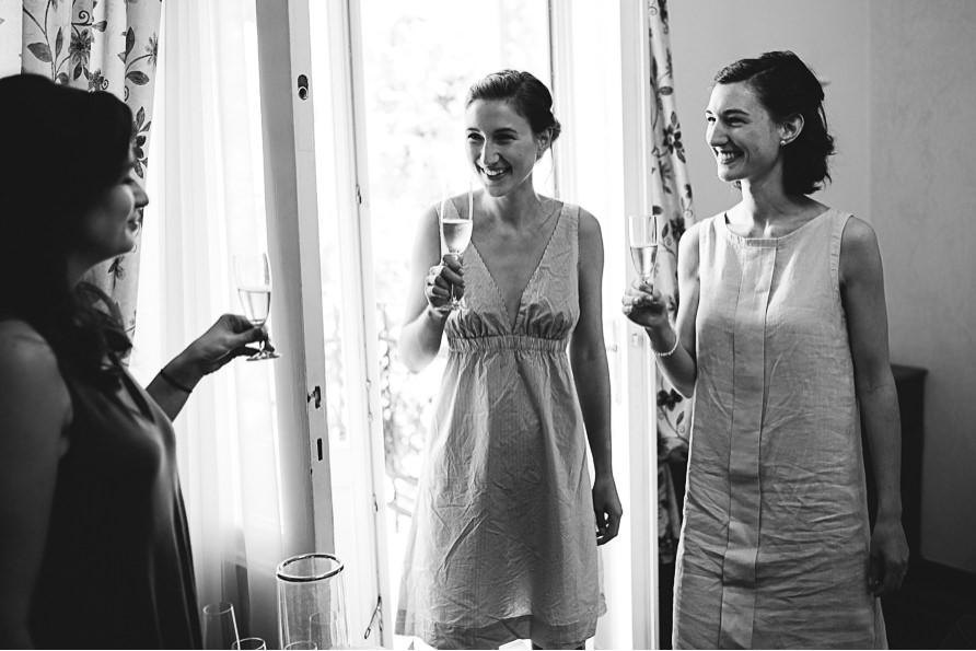 civil wedding in Vienna-07.jpg
