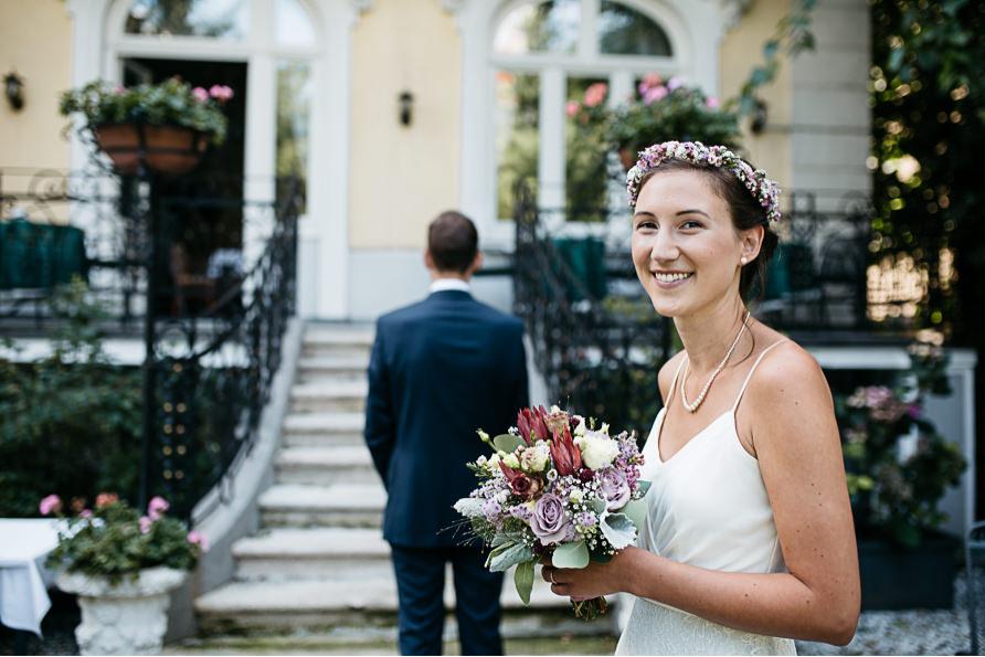 civil wedding in Vienna-15.jpg