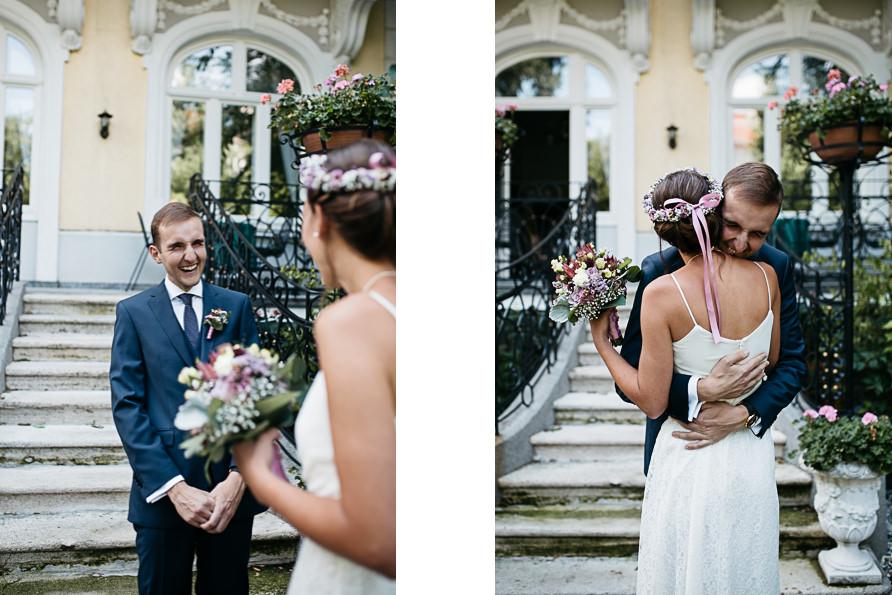 civil wedding in Vienna-16.jpg