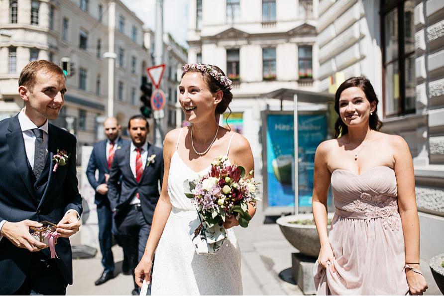 civil wedding in Vienna-18.jpg