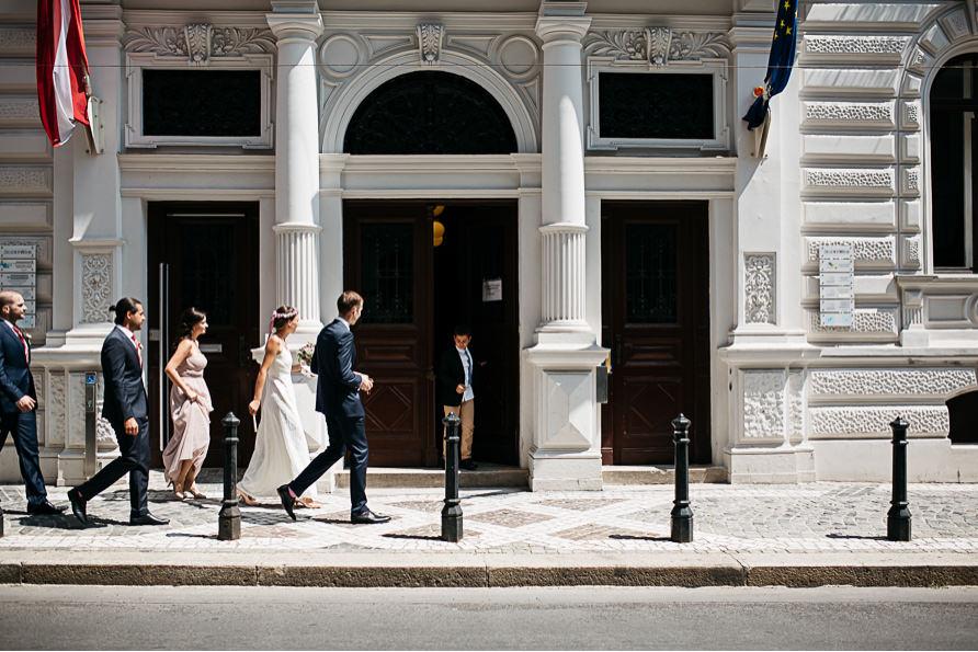 civil wedding in Vienna-19.jpg