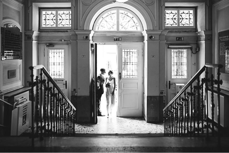 civil wedding in Vienna-20.jpg