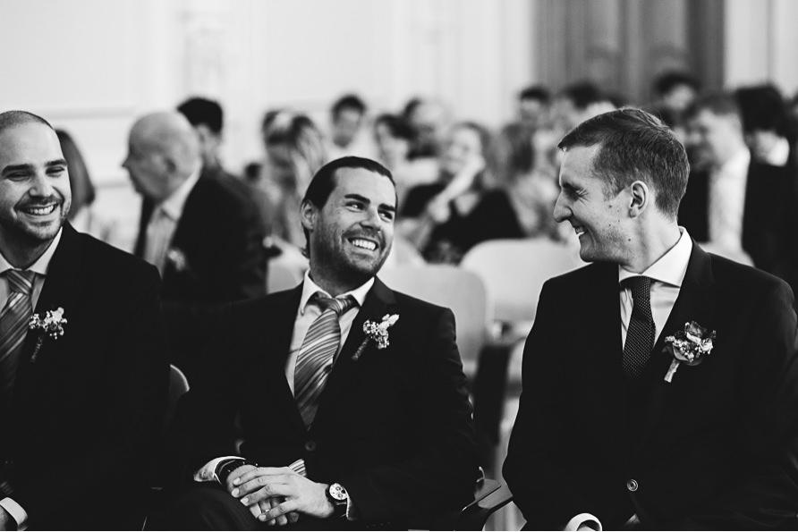 civil wedding in Vienna-22.jpg