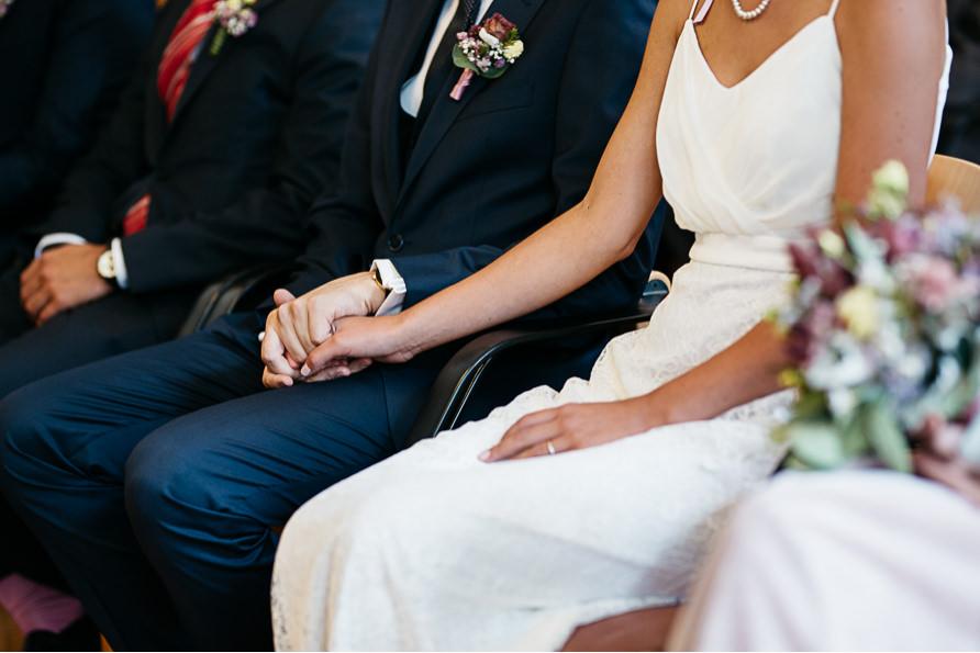 civil wedding in Vienna-26.jpg
