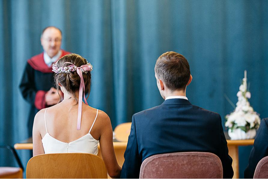 civil wedding in Vienna-27.jpg