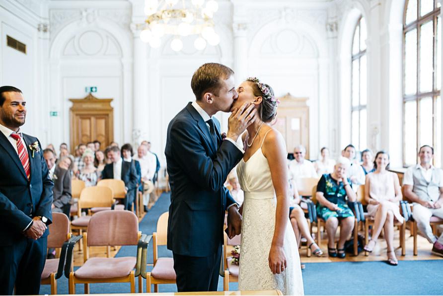 civil wedding in Vienna-29.jpg