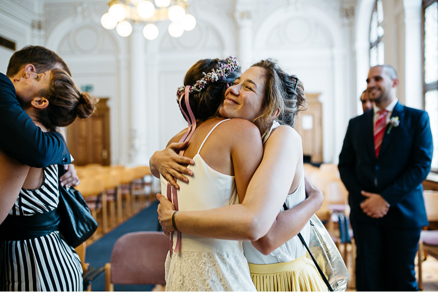 civil wedding in Vienna-32.jpg