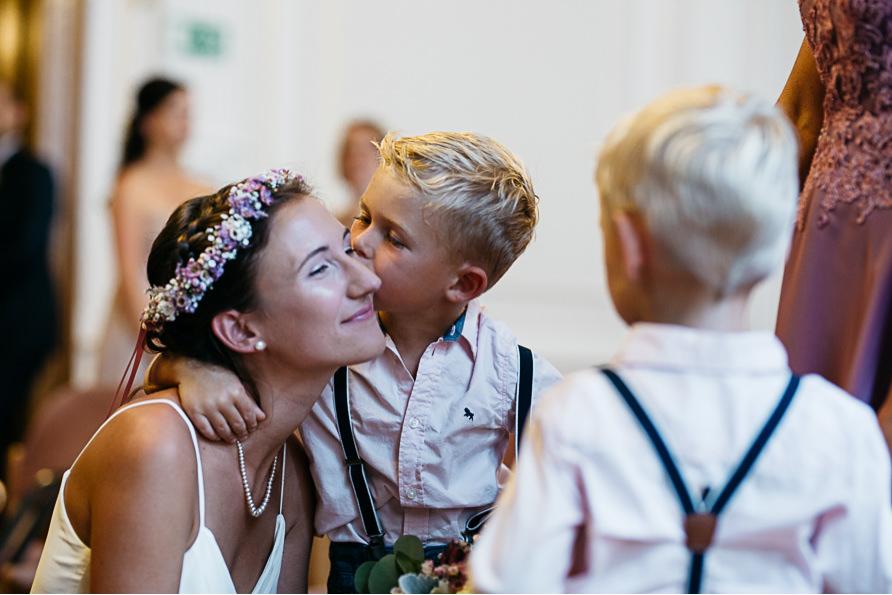 civil wedding in Vienna-31.jpg