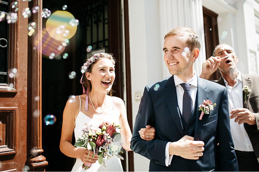 civil wedding in Vienna-33.jpg