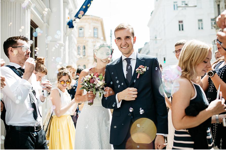 civil wedding in Vienna-34.jpg