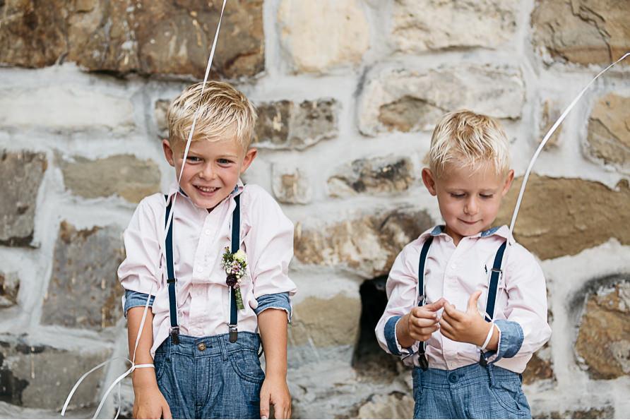 civil wedding in Vienna-40.jpg