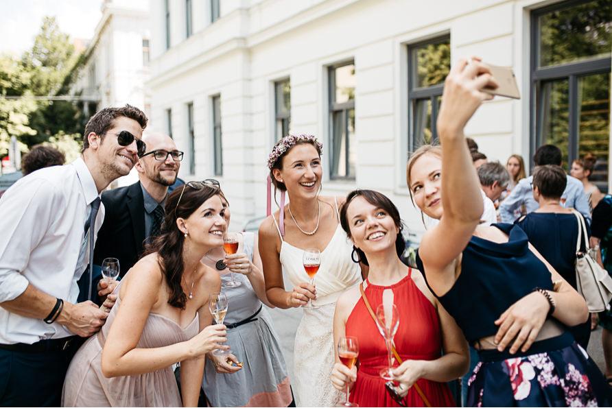 civil wedding in Vienna-36.jpg