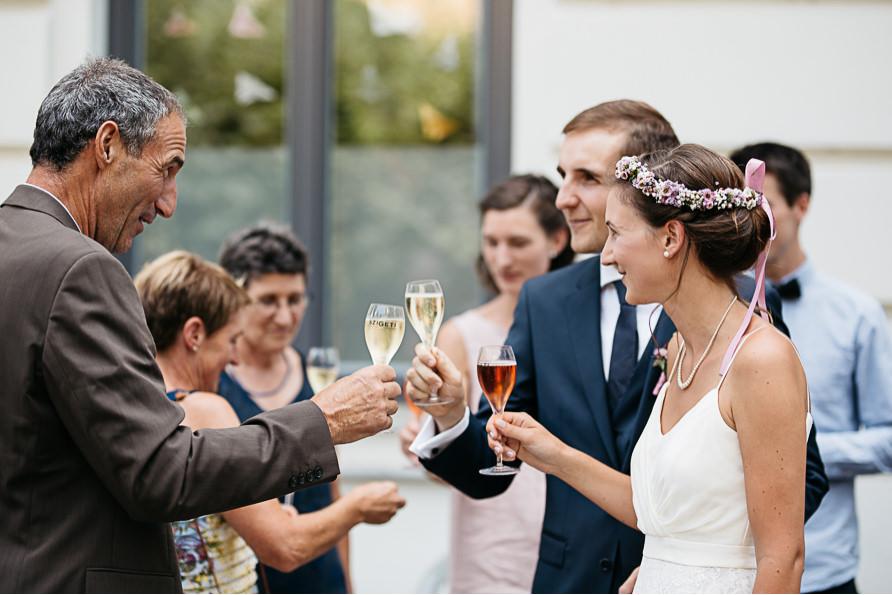 civil wedding in Vienna-35.jpg