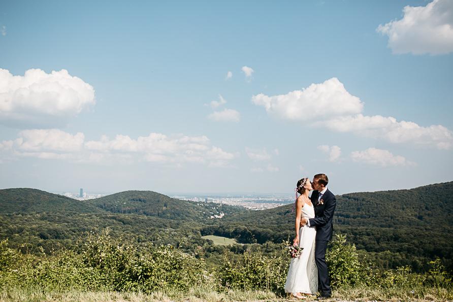 civil wedding in Vienna-41.jpg