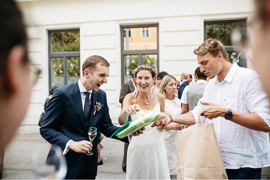 civil wedding in Vienna-39.jpg