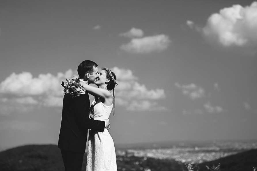 civil wedding in Vienna-42.jpg