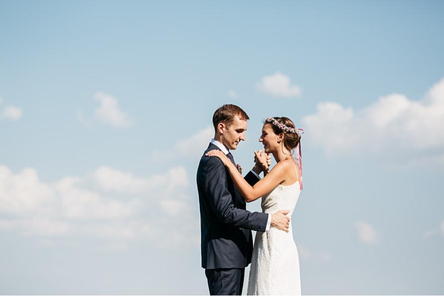 civil wedding in Vienna-43.jpg