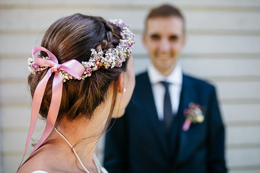 civil wedding in Vienna-46.jpg