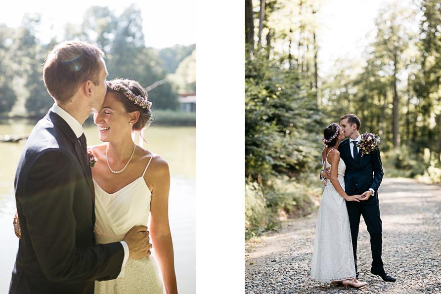 civil wedding in Vienna-45.jpg